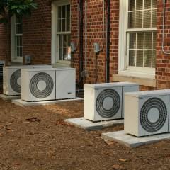 Pas på med de billige varmepumper
