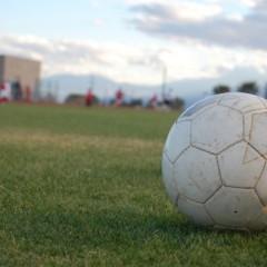 Prøv fodboldgolf næste gang du skal lave noget med vennerne